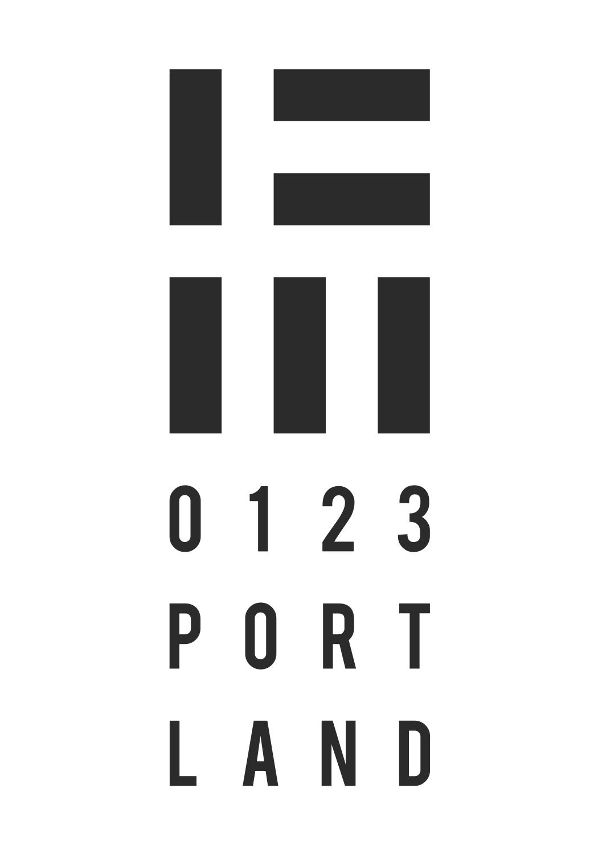 Companies behind 123 Portland Condos