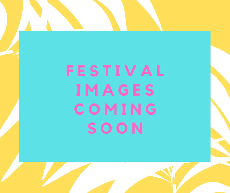 Festival Condos