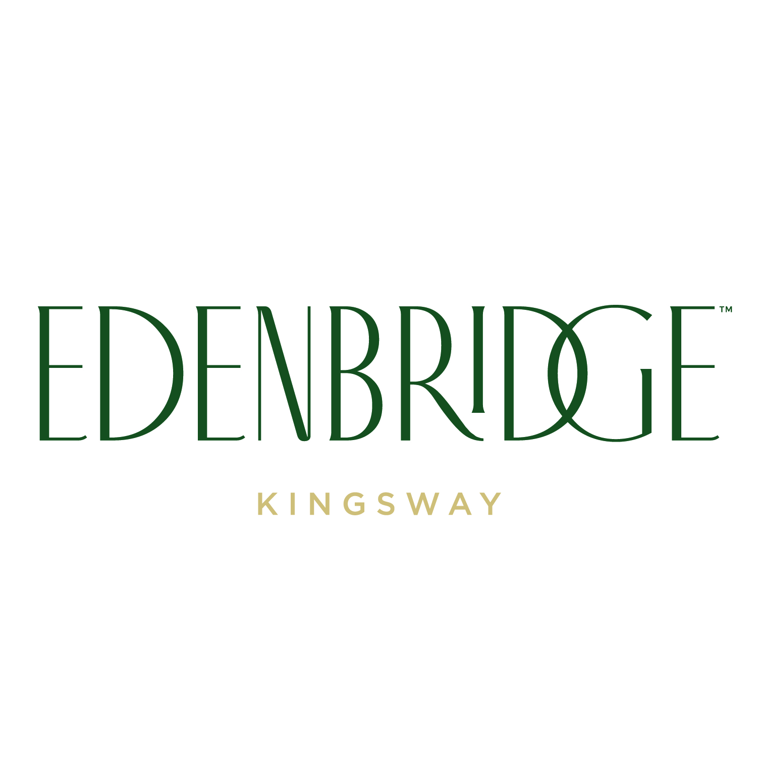 Companies behind Edenbridge