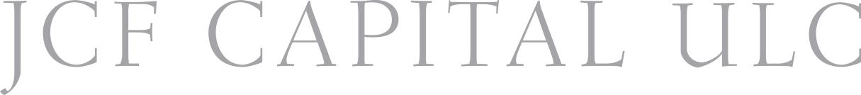 Companies behind St Regis Residences