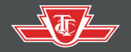 Companies behind Transit City Condos