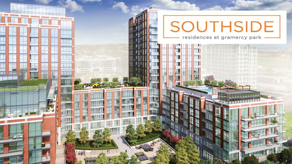 Southside Condos